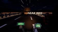 Apocalypse Rider Screenshot 5