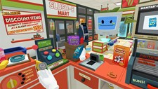 Job Simulator Screenshot 5