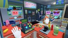 Job Simulator Screenshot 4