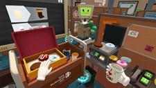 Job Simulator Screenshot 1