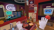 Job Simulator Screenshot 6