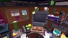 Job Simulator Screenshot 8