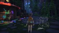 Lili: Child of Geos Screenshot 7