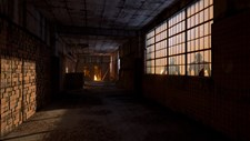 The Brookhaven Experiment Screenshot 3