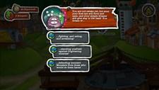 Monster Loves You! Screenshot 4