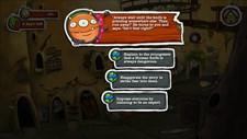 Monster Loves You! Screenshot 3