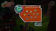 Monster Loves You! Screenshot 7