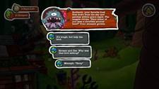 Monster Loves You! Screenshot 2