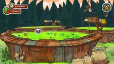 Monster Loves You! Screenshot 6