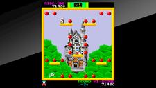 Arcade Archives: Bomb Jack Screenshot 6