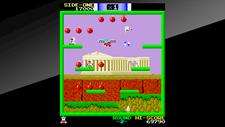 Arcade Archives: Bomb Jack Screenshot 7