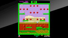 Arcade Archives: Bomb Jack Screenshot 8