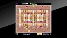Arcade Archives: Solomon's Key Screenshot 1