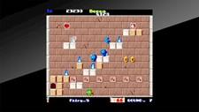 Arcade Archives: Solomon's Key Screenshot 2