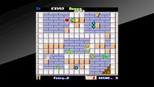Arcade Archives: Solomon's Key Screenshot 7