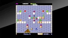 Arcade Archives: Solomon's Key Screenshot 4