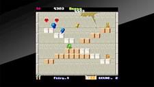 Arcade Archives: Solomon's Key Screenshot 8