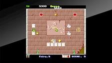 Arcade Archives: Solomon's Key Screenshot 3