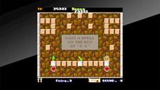 Arcade Archives: Solomon's Key Screenshot 5