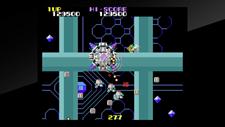 Arcade Archives: NOVA2001 Screenshot 1
