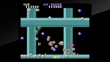 Arcade Archives: NOVA2001 Screenshot 2