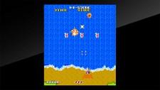 Arcade Archives: Terra Cresta Screenshot 8