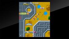 Arcade Archives: Terra Cresta Screenshot 4