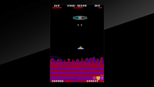 Arcade Archives: Exerion Screenshot 3