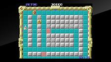 Arcade Archives: Raiders 5 Screenshot 4