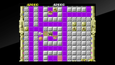 Arcade Archives: Raiders 5 Screenshot 2