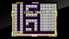 Arcade Archives: Raiders 5 Screenshot 3