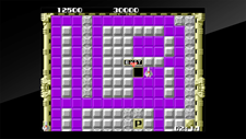 Arcade Archives: Raiders 5 Screenshot 1