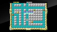 Arcade Archives: Raiders 5 Screenshot 8
