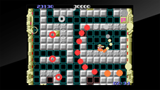 Arcade Archives: Raiders 5 Screenshot 5