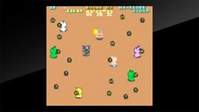Arcade Archives: Butasan Screenshot 5