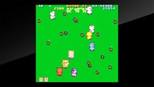 Arcade Archives: Butasan Screenshot 7