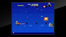 Arcade Archives: Magmax Screenshot 3