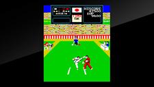 Arcade Archives: Karate Champ Screenshot 3