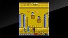 Arcade Archives Cosmo Police Galivan Screenshot 2