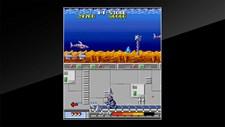 Arcade Archives Cosmo Police Galivan Screenshot 7