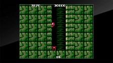 Arcade Archives: Ninja-Kid 2 Screenshot 6
