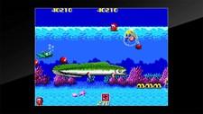 Arcade Archives: Ninja-Kid 2 Screenshot 1