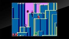 Arcade Archives: Ninja-Kid 2 Screenshot 3