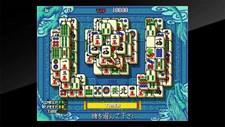 Arcade Archives: Shanghai III Screenshot 8