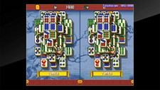 Arcade Archives: Shanghai III Screenshot 2