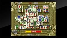 Arcade Archives: Shanghai III Screenshot 6