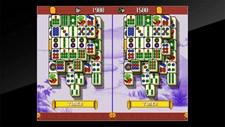 Arcade Archives: Shanghai III Screenshot 1