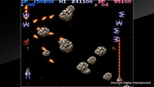 Arcade Archives: Life Force Screenshot 6