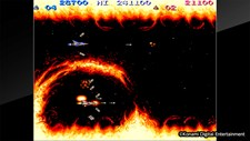Arcade Archives: Life Force Screenshot 4