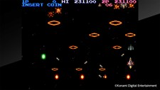Arcade Archives: Life Force Screenshot 7